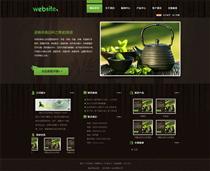 食品/茶叶/烟酒CY520