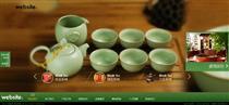 食品/茶叶/烟酒CY676