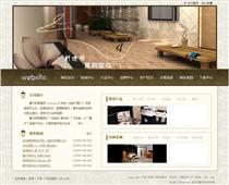 房地产/房屋租赁/物业FY02