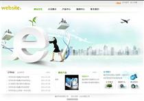 IT科技/软件IT367