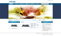 IT科技/软件IT509