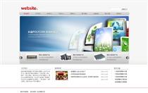 IT科技/软件IT530