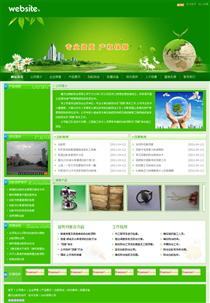 环保生态KJ302