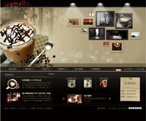 旅游/酒店/票务LY276