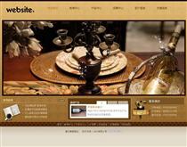旅游/酒店/票务LY304