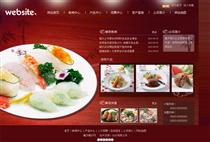 旅游/酒店/票务LY305