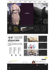 广告/设计/装修/摄影SY721