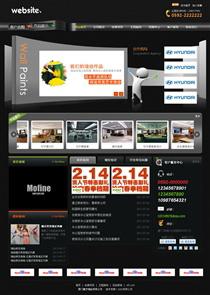广告/设计/装修/摄影ZX604