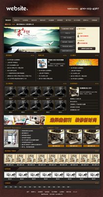 广告/设计/装修/摄影ZX652